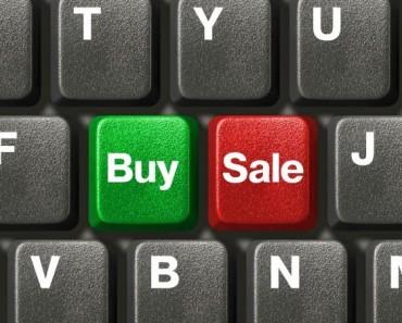Vendedores agresivos versus compra racional