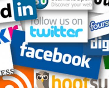 Los 10 errores más frecuentes en marketing de Redes Sociales