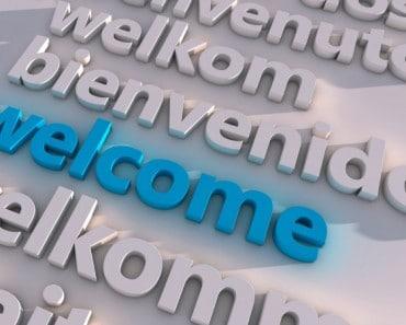 ¡Bienvenidos al blog de Innovación y Publicidad!