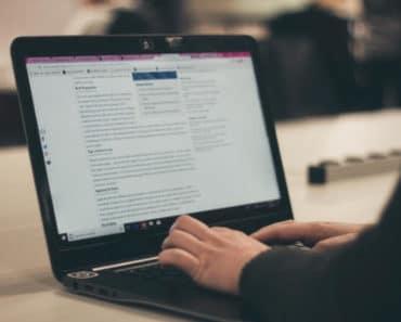 Blogs, una herramienta fuerte para las marcas