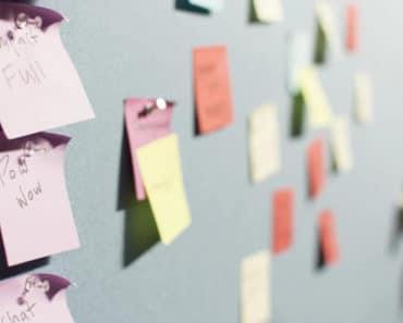 La importancia de la estrategia de marca
