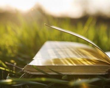 8 Libros de Content Marketing Gratuitos