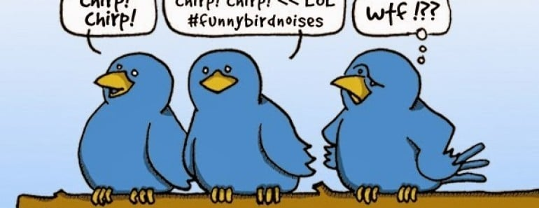 Las Tendencias de Social Media en 2014