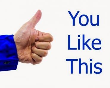 4 Formas de incrementar el número de clientes potenciales en Facebook en más de un 100%
