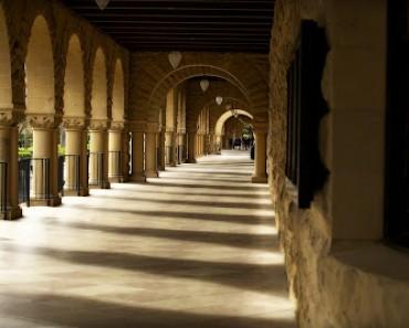Stanford el Pináculo de Silicon Valley