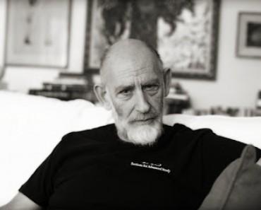 Leonard Susskind y el Paisaje Cósmico Stanford University