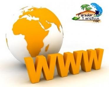 La comercialización turística e Internet, una asignatura pendiente para España