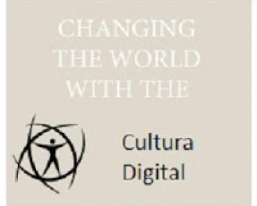 La cultura digital en la empresa: actuar en positivo..