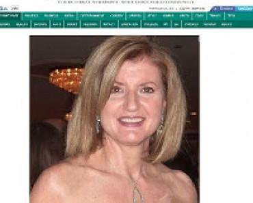 La inteligencia de operación AOL- The Huffington Post