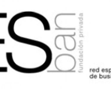 Business angels en España y Ley de la Ciencia