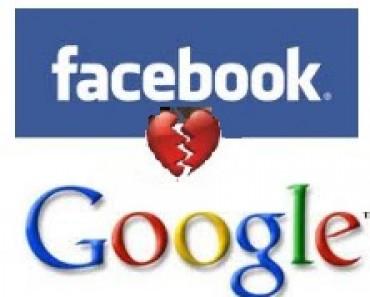 Sobre los ingresos publicitarios de Facebook