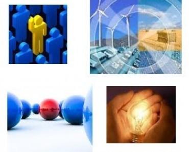 Promover la cultura de la innovación en la empresa