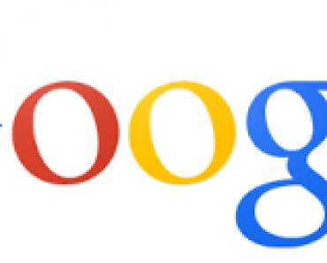 Mi visión de Google en 2005