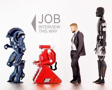 La empleabilidad de los universitarios: un tema crucial para nuestro futuro