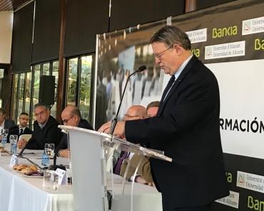 Alicante en la Economía Digital. Premio Google Actívate a la Comunidad Valenciana