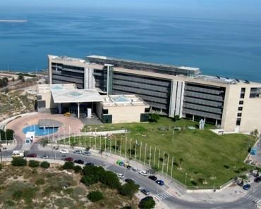 Ventajas del ecosistema de Alicante en la economía digital