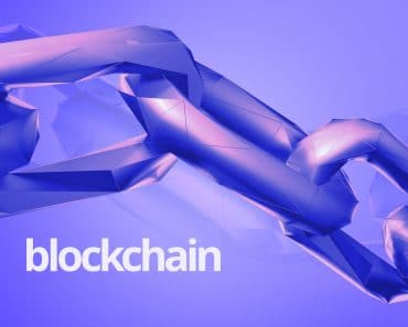 Sobre Blockchain: qué es, impactos, retos... (Entrevista Foro  Innovación)