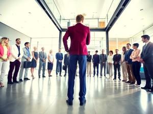 Equipos de trabajo exitosos: las 6 responsabilidades del líde