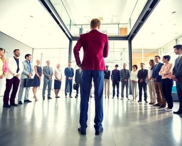 Equipos de trabajo exitosos: las 6 responsabilidades del líder