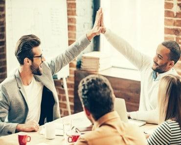 Cultivando el carisma: 3 Consejos para convertirte en un líder más influyente