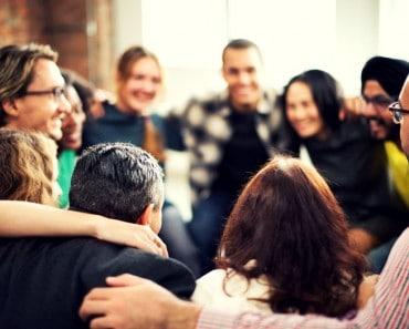 Para motivar a tus empleados, haz estas 3 cosas bien