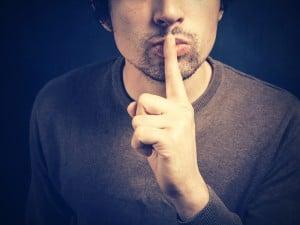 6 frases que no se deben decir nunca