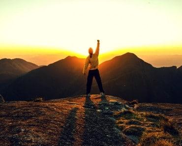 11 Increíbles maneras de motivarse