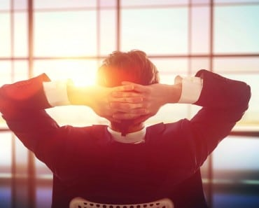 Lee cada día estas 6 motivaciones para ir a trabajar