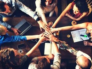 10 formas de Ser Positivo en el Trabajo