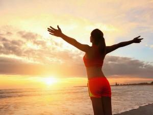 Si quieres estar más sano deberás hacerte estas 4 preguntas a diario