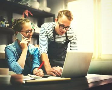 Emprendedores: 6 Consejos para motivarse en verano