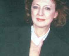 rosina-gomez-baeza