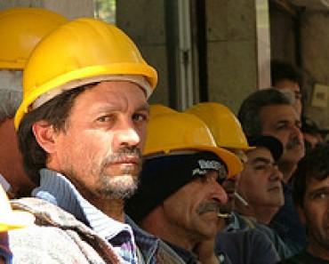 trabajadores-construccion-776966