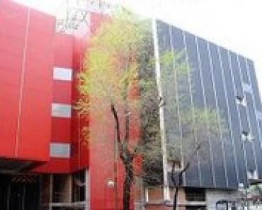 teatro-del-canal-en-madrid-753078