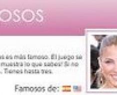 los-mas-famosos-712669