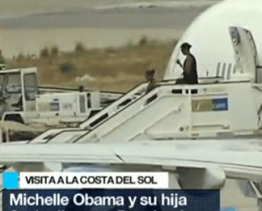 obama-marbella