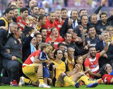 atletico-madrid-campeon-de-liga-2014