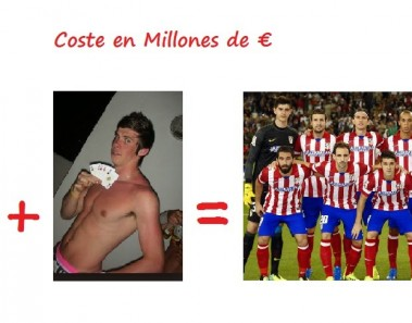 coste-cristiano-bale-real-atlético-madrid
