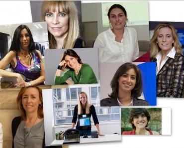 mujeres-top-tecnologia-espana