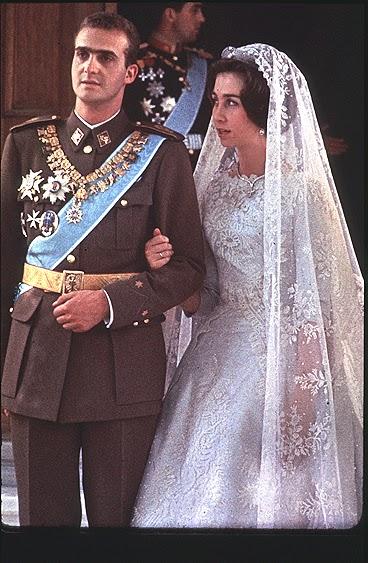 Matrimonio Catolico Ortodoxo : Las mejores imágenes de don juan carlos i rey españa