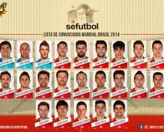 seleccion_española-1