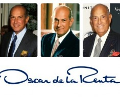 collage-oscar-de-la-renta