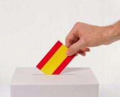 elecciones-espaC3B1a-mesa-presidente1