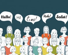 dia-europeo-lengua