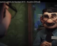 anuncio-loteria-navidad-2015
