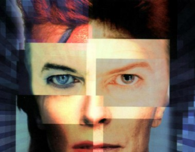 david-bowie-best