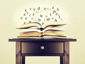 Poemas y fragmentos sobre la madre de la mejor literatura española