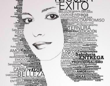 Mujer Exitosa