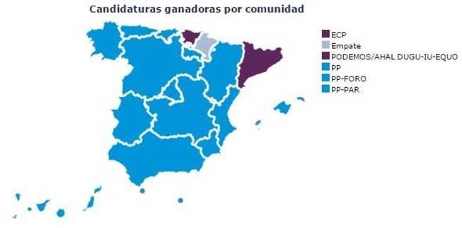 mapa-resultados
