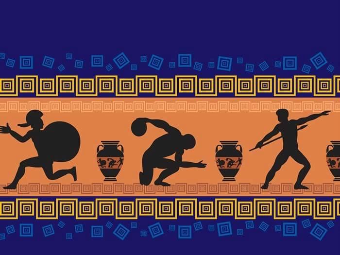 juegos-olimpicos-grecia